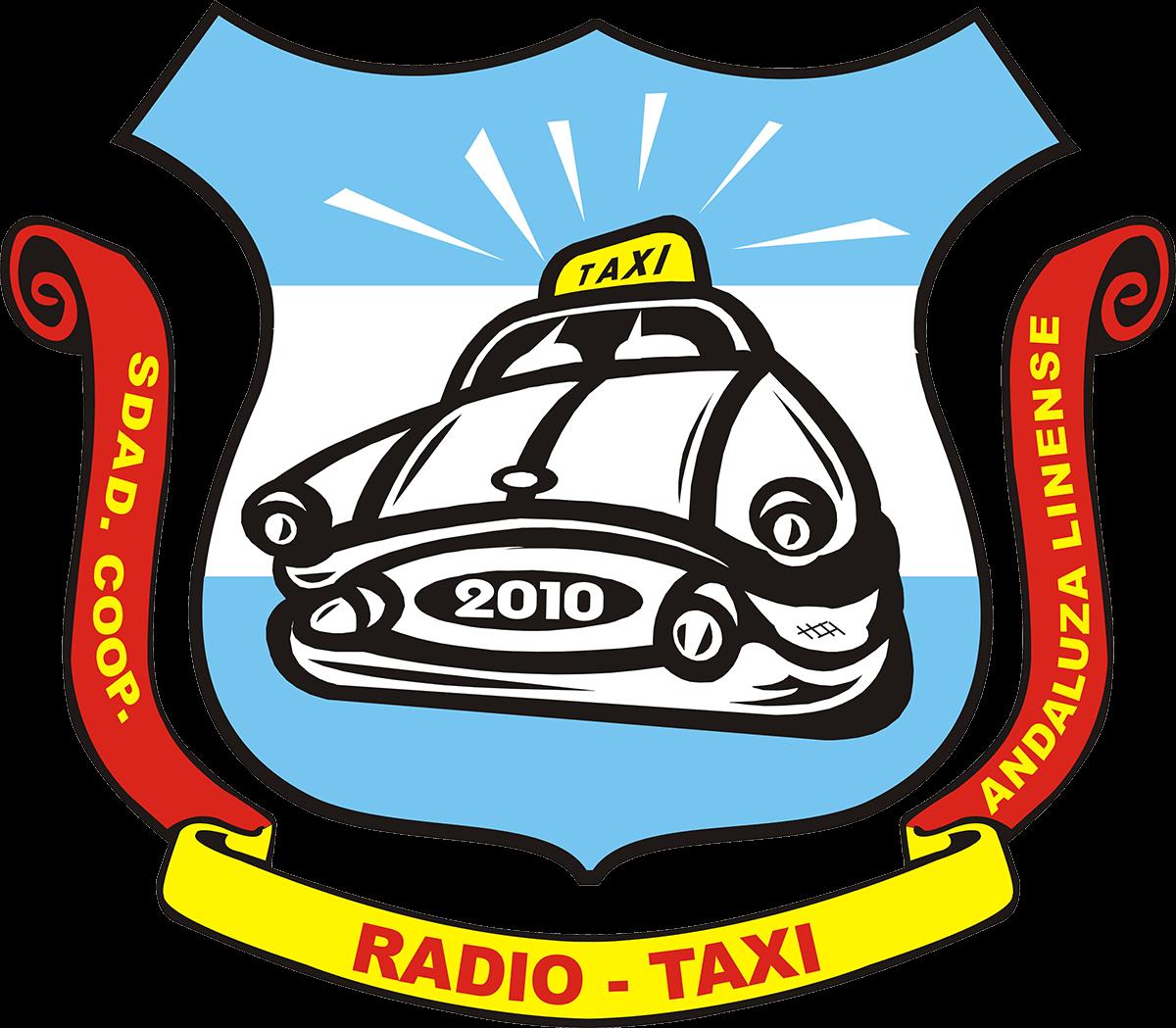 Taxi La Linea | Radio Taxi